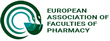 European Association of Faculties of Pharmacy