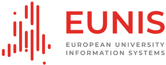 European University Information Systems organisation